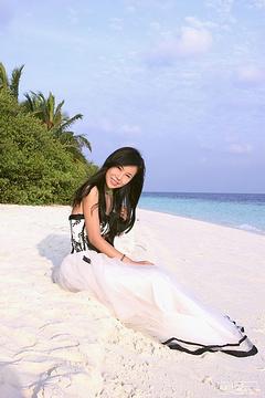 马尔代夫埃利亚度岛度假村(Eriyadu Island Resort Maldives)旅游景点攻略图