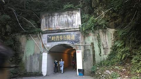弘福寺旅游景点攻略图