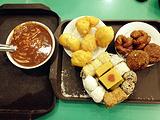 护国寺小吃店(护国寺总店)
