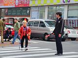 济州市旅游景点攻略图片