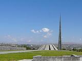 阿塞拜疆旅游景点攻略图片