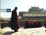 黄南旅游景点攻略图片