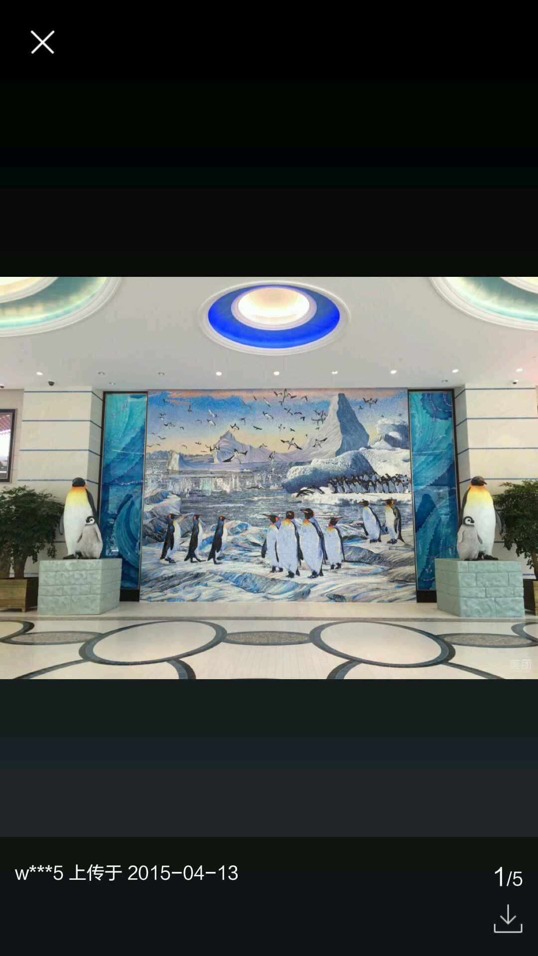去珠海长隆海洋公园_珠海长隆海洋公园_珠海旅游攻略_自助游攻略_去哪儿攻略社区