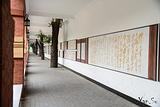 中国湘绣博物馆