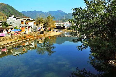 景德镇旅游图片