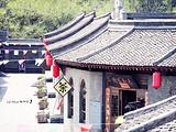 武乡旅游景点攻略图片