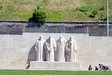宗教改革纪念碑