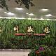 萧山国际机场