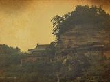 丹江口旅游景点攻略图片