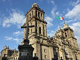 墨西哥旅游景点攻略图片