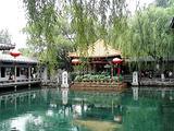 济南旅游景点攻略图片