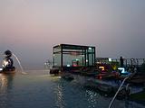 沙美岛旅游景点攻略图片