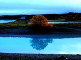 特卡波湖旅游景点攻略图片