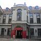 Museum of Music History (Zenetorteneti Muzeum)