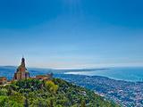 黎巴嫩旅游景点攻略图片