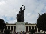 克拉科夫旅游景点攻略图片