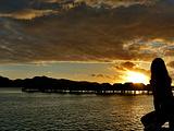 法属波利尼西亚旅游景点攻略图片