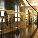 布鲁塞尔乐器博物馆