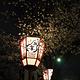 京都弥荣会馆日本传统艺能鉴赏