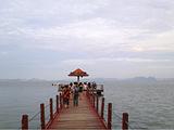 海防旅游景点攻略图片