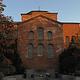 索菲娅圣乔治教堂
