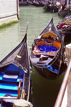 大运河旅游景点攻略图