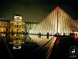 巴黎旅游景点攻略图片