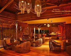 体验奢华酒店之旅--迪拜,毛里求斯九日游