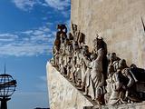 格拉纳达旅游景点攻略图片