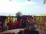波西塔诺旅游景点攻略图片