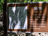 鞍山旅游景点攻略图片