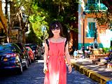 美属维尔京群岛旅游景点攻略图片
