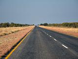 纳米比亚旅游景点攻略图片