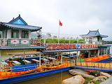 延边旅游景点亚博竞彩足球网站图片