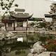 中国园林博物馆
