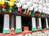 庆州旅游景点攻略图片