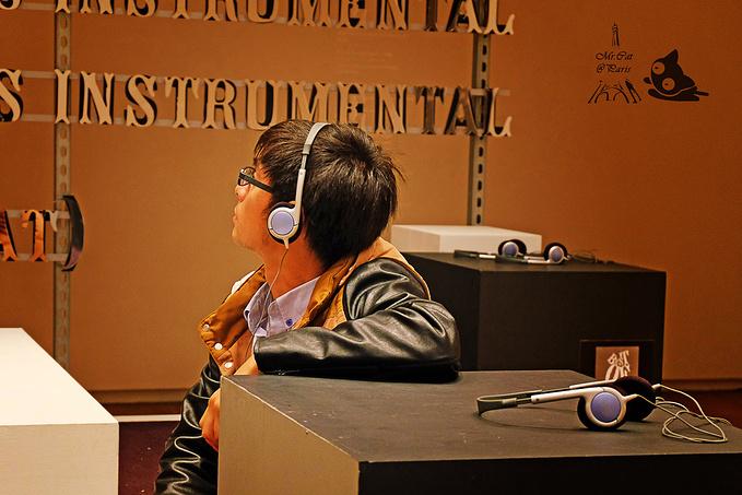 蓬皮杜国家文化艺术中心图片