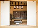 朝鲜旅游景点攻略图片