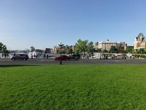 帝后饭店旅游景点图片