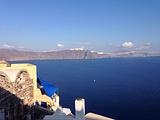 克里特岛旅游景点攻略图片