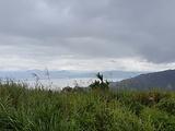 岘港旅游景点攻略图片