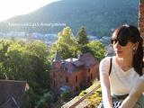 海德堡旅游景点攻略图片