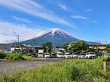 日本旅游景点攻略图片