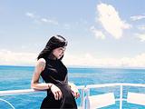 蓝色太平洋路旅游景点攻略图片