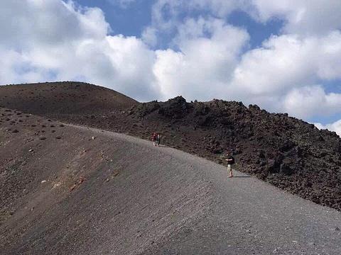 锡拉夏岛旅游景点图片