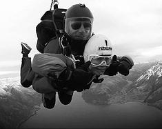 新西兰,新空气,新冒险