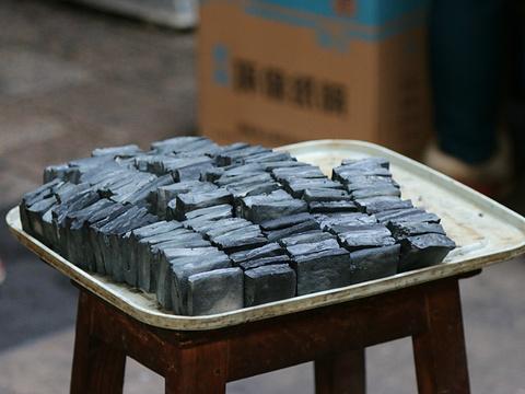 武爹臭豆腐旅游景点图片