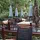 菠萝蜜苑西餐厅