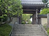 镰仓旅游景点攻略图片