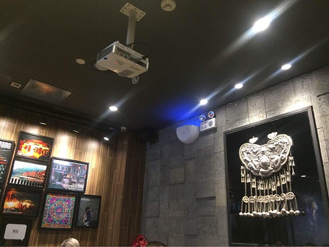 俏凤凰(同和店)